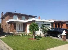 6 Barrington Cres ,  N3260364, Markham,  for sale, , Carol Choi, RE/MAX Realtron Realty Inc, Brokerage *