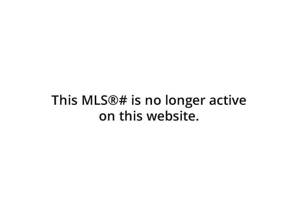 440 Lake Front,  E4266841, Toronto,  for rent, , Carol Tong-Choi, RE/MAX Excel Realty Ltd., Brokerage*
